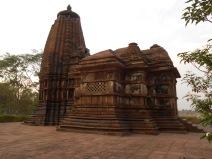 Narayanpal Temple