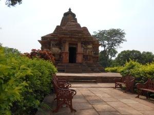 Narayan Pal Temple