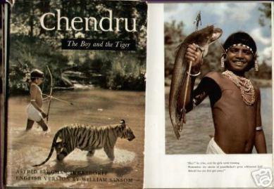 chendru 4
